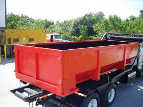 Best Dumpster Rental in Cedar Rapids IA